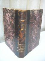 Jean GIONO : Batailles dans la montagne 1937 Dédicace manuscrite envoi d'auteur