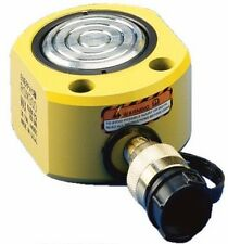 ENE-RSM100 10 Ton Low Profile Cylinder