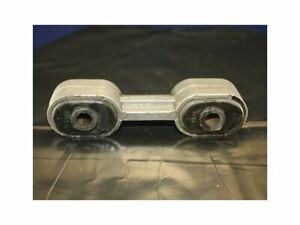 For 1981-1990 Dodge Omni Engine Shock Mount Front 58826FQ 1988 1982 1983 1984