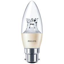 Ampoules LED en forme bougie pour la cuisine