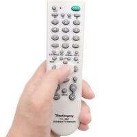 Universal-Smart-Fernbedienung mit Lernfunktion für LCD-Fernseher BDAU
