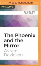 Phoenix and the Mirror, The