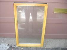 NEW Pella Replacement Windows