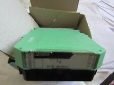 Phoenix Contact Contactron Solid State Contactor 2A - 2297293 - P1 6669866