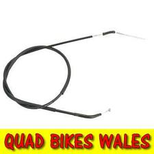 Yamaha YFM350X Warrior 87-04 YFZ350 Banshee 87-06 Hand Brake Cable