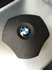 Drivers Airbag Steering Wheel Airbag (32306779829) - BMW E90 E91 3 series