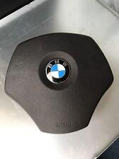 Drivers Airbag Steering Wheel Airbag (32306779829) - BMW E90 E91 3 series