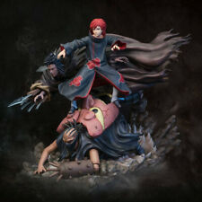 NARUTO - Akasuna no Sasori 1/6 Mixed Media Statue Infinity Studio
