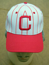 Pittsburgh Crawfords Negro Leagues Baseball Museum Baseball Cap/Hat NWT!