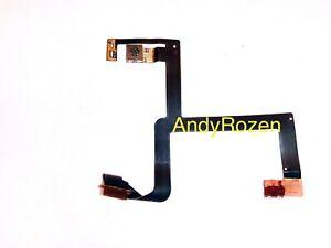 Nintendo DSi Original  Flex Cable With Front and Rear Camera TWL-001