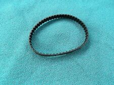 """BRAND NEW DRIVE BELT FOR PERFORMAX 9"""" BAND SAW 240-3730"""