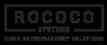 rococosystems