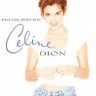 Falling into You by Celine Dion (CD, Mar-1996, 550 Music)