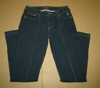 Vintage Baby Phat Jeans   Size 11