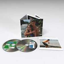 Saint Etienne - I've Been Trying To Tell You (NEW CD,DVD)