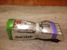 Toy Story Buzz Lightyear Laser Hand Sounds and Lights Disney on Ice