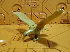 Lego custom Eagle Gold The Hobbit Lord of The rings Señor los Anillos águila