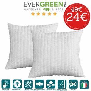 Cuscini Arredo 50x50 Acquisti Online Su Ebay
