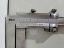 OTMT 0-50 cm Caliper