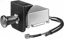 6HD 002 535-101 HELLA Schalter für Warnblinklicht 12 V