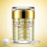 Haut Whitening Cream Hautpflege Hyaluronsäure Feuchtigkeitscreme  P vvbb