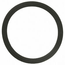 Engine Coolant Thermostat Gasket Fel-Pro 35614