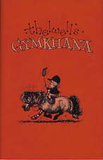 USED (GD) Gymkhana (Methuen Humour) by Norman Thelwell