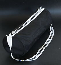 Beach / Swimming Suit Shoulder Bag by Gideon Oberson Israeli Brand