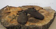 Birkenstock Damen-Sandalen & -Badeschuhe aus Echtleder ohne Muster