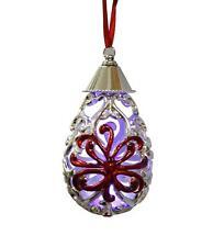 LED Faberge Mood Light