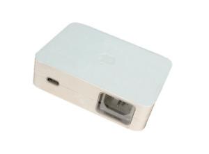 Apple Cinema HD Display NETZTEIL Power Adapter 65W für 20 Zoll Modell: A1096