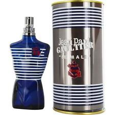 "Jean Paul Gaultier Le Male 4.2oz EDT Collector Edition ""The Sailor Guy"" SEALED"