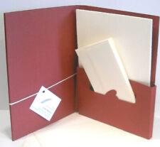 Pollen Kraftpapier Doppelkarten C6 + Umschläge C6 29026C zur Wahl 29006C