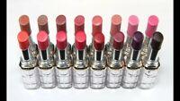L'Oreal Color Riche Shine Lipsticks - CHOOSE COLOUR