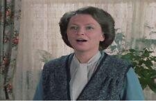 AUS EINEM DEUTSCHEN LEBEN (1977) * with switchable English subtitles *