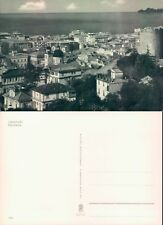 CHIAVARI - PANORAMA    -  (rif.fg.13224)