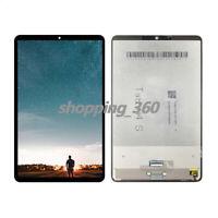 For Samsung Galaxy Tab A 8.4 2020 T307 SM-T307U Lcd Touch Screen Digitizer NEW