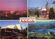 B27627 Adelaide   australia