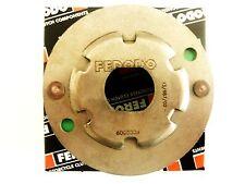 FERODO BLOCCO FRIZIONE 2 MASSE MBK BOOSTER 50 >1994 fino al 1994