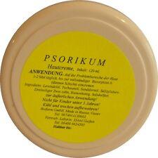 Psorikum-prophylaktische Hautcreme,(Schuppen ) 120 ml