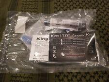North American Rescue King LT-D Airway Kit