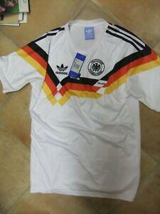 DFB Retro 1990 G.XL Neu