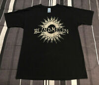 New Vintage very best Blind Melon heavy cotton t-shirt gildan reprint