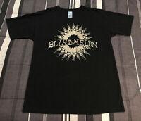New Vintage very best Blind Melon t-shirt gildan reprint