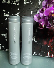 Anti-Haarausfall Shampoo 2 x 280 ml SATINIQUE™ AMWAY™ Shampoo