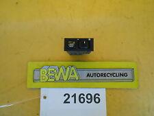 Schalter / Sitzheizung rechts      BMW 5er E39        61318352259   Nr.21696