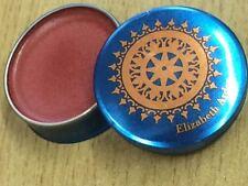 Elizabeth Arden Sheer Tint Lip Balm - Berry Sun - 0.29 Oz/8 g - No Box