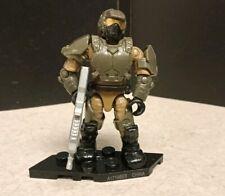 Mega Construx- Halo Challenger: UNSC Marine