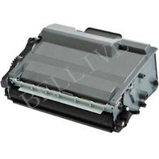 Toner per BROTHER TN-3512 DCP-L6600DW MFC-L6800DW MFC-L6800DWT MFC-L6900DW BL