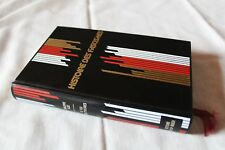 HISTOIRE DES FASCISMES : LE FEU AUX POUDRES par P. AZIZ 1979